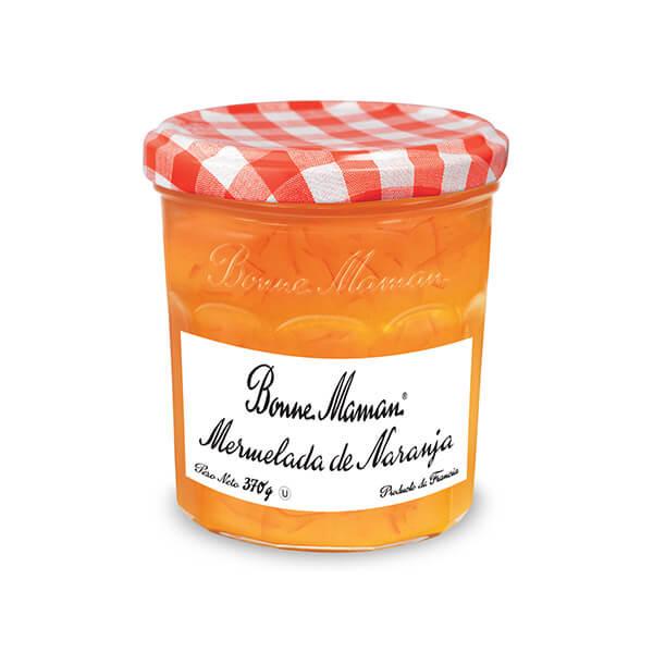 Mermelada+Naranja