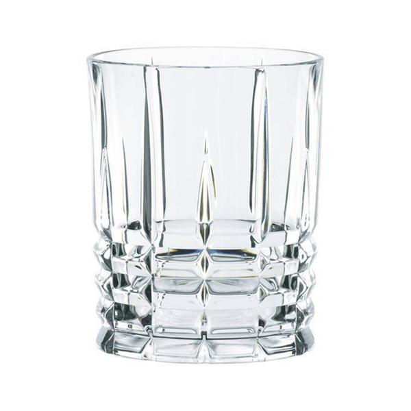 Vasos+Whisky+Straight+%282+Und%29