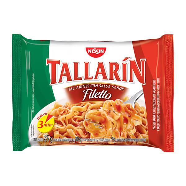Tallarin+Nissin+Filetto
