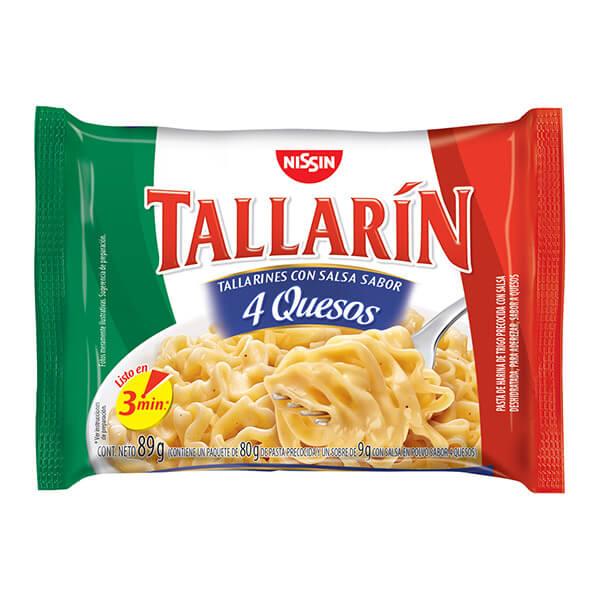 Tallarin+Nissin+4+Quesos