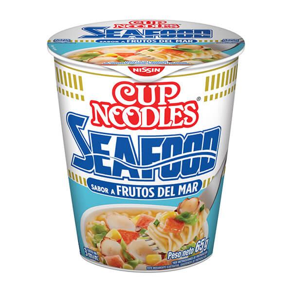 Cup+Noodles+Nissin+Frutos+del+mar