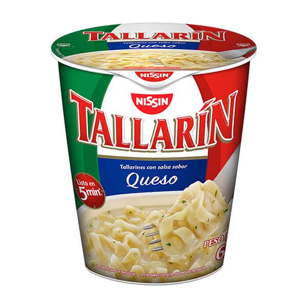 Cup+Tallarin+Nissin+Queso