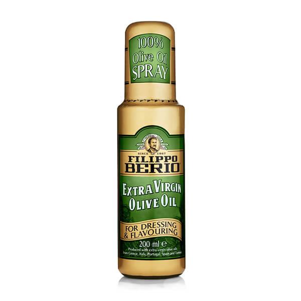 Aceite+de+Oliva+Extra+Virgen+Spray