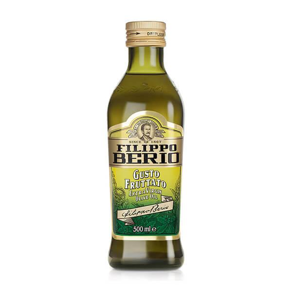 Aceite+de+Oliva+Extra+Virgen+Fruttato+