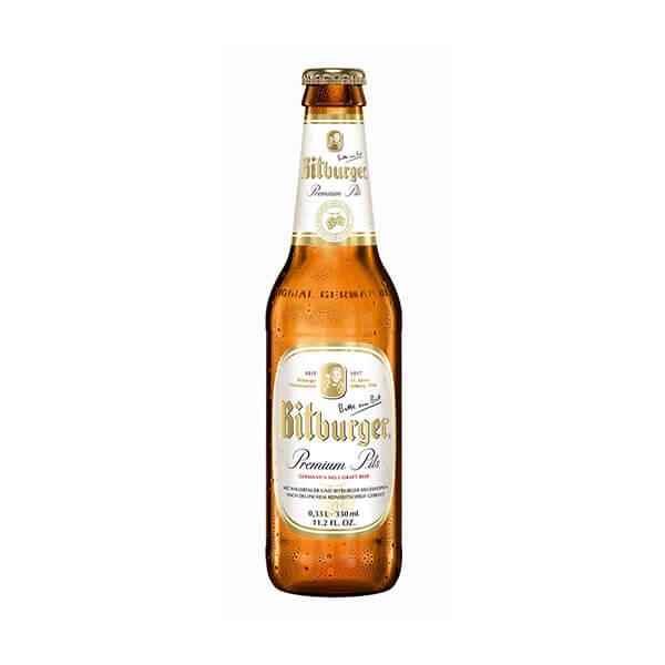 Cerveza+Bitburger+Botella