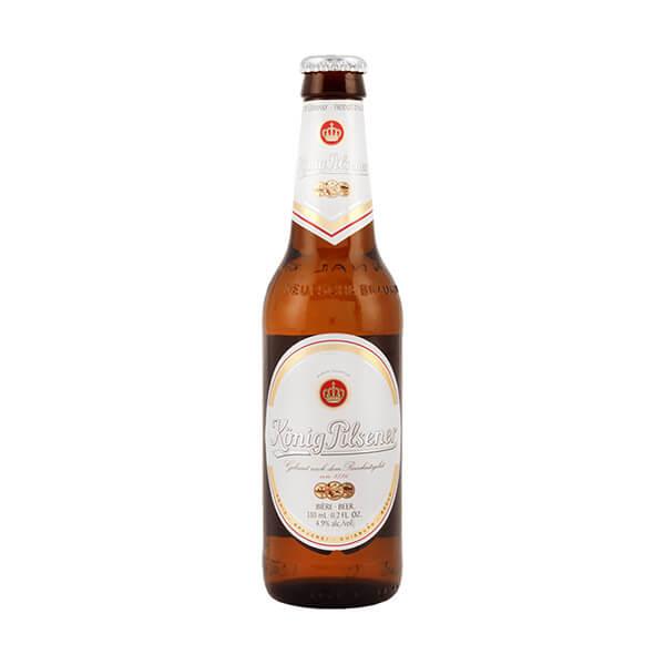 Cerveza+K%C3%B6nig+Pilsener+Botella