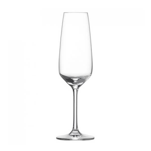 Copas Champagne Taste 12u.