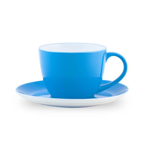 Tazas+Desayuno+cplato+6u.