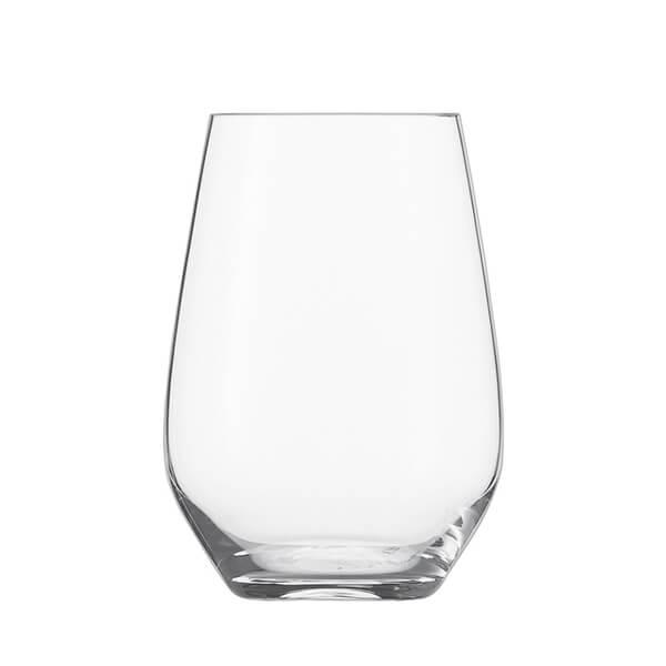 Vasos Borgoña Vina 12u.