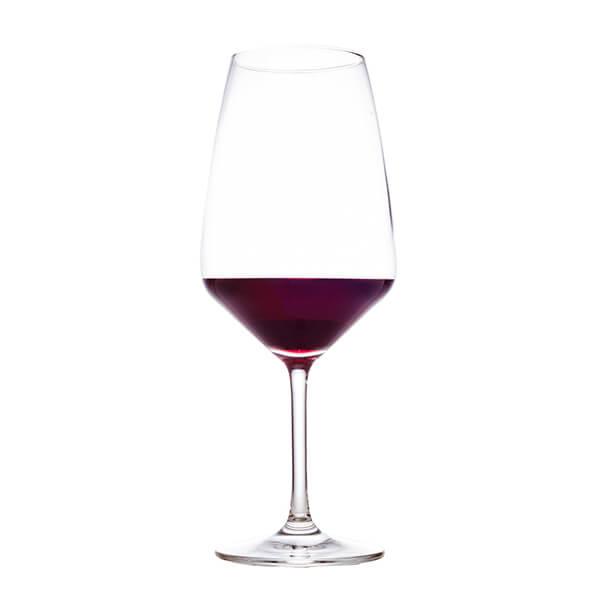 Copas+Vino+Taste+12u.