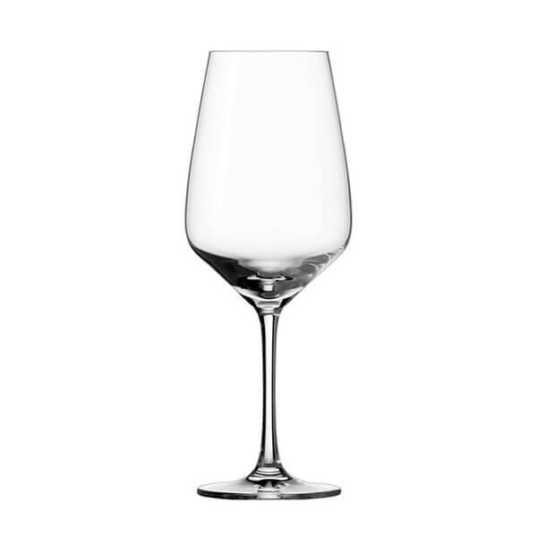 Copas Vino Taste 12u.