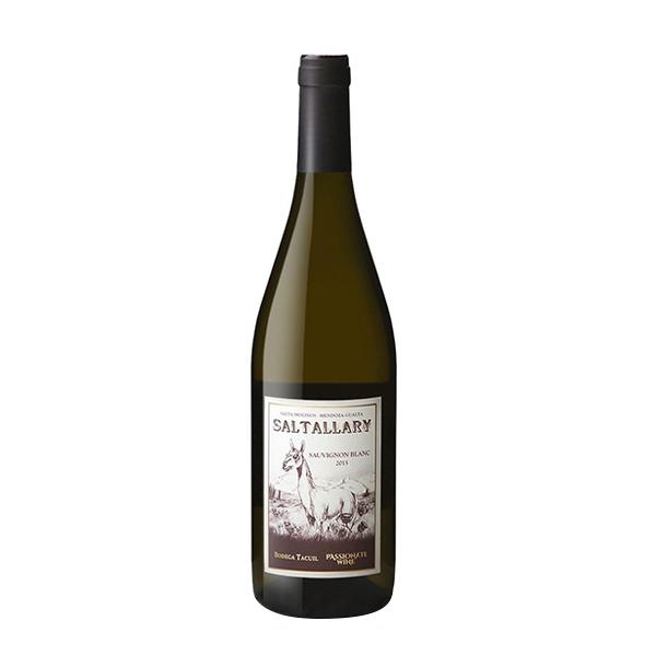 Saltallary+Sauvignon+Blanc