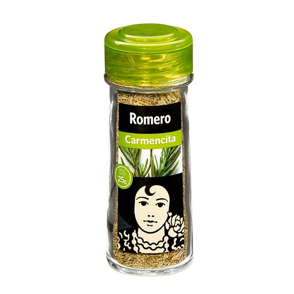 Romero 25gs