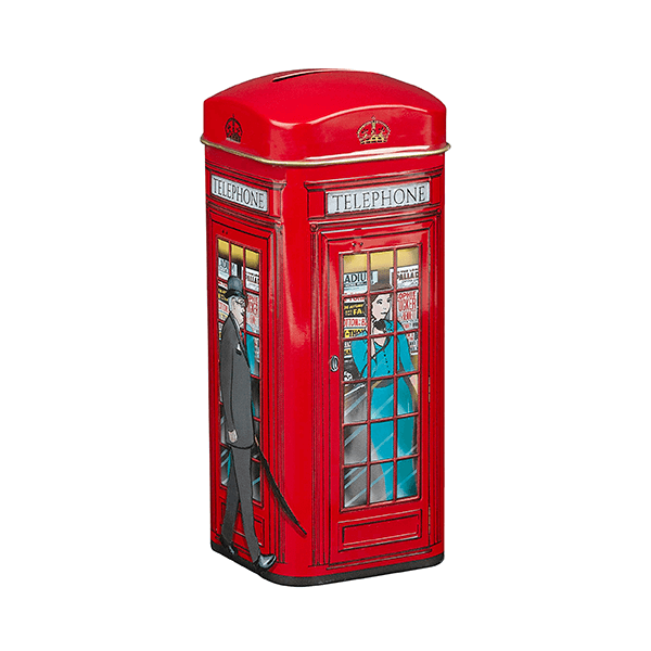 Telephone+Box+14u.
