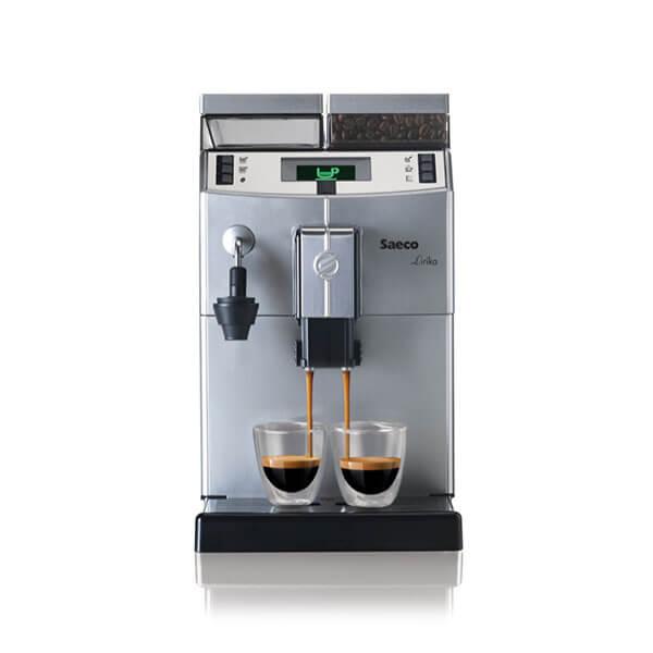 Cafetera+Autom%C3%A1tica+