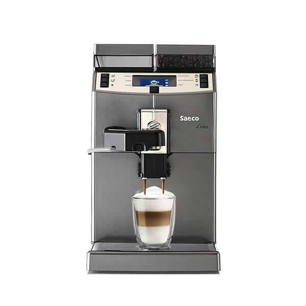Cafetera+Autom%C3%A1tica
