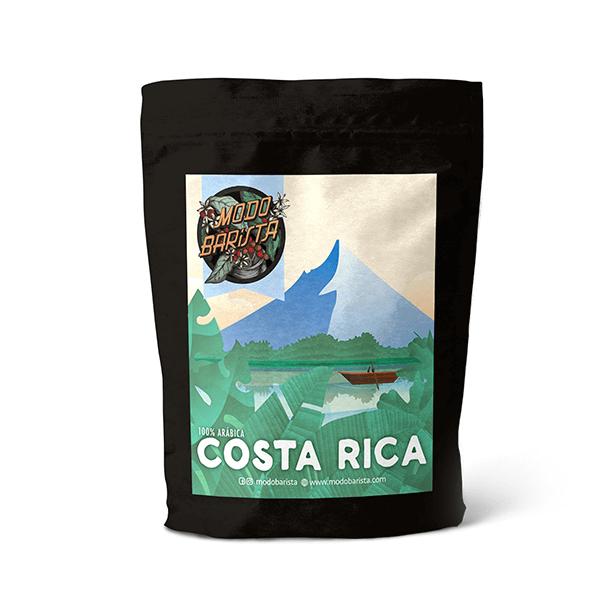 Café Tostado Costa Rica 1 kg