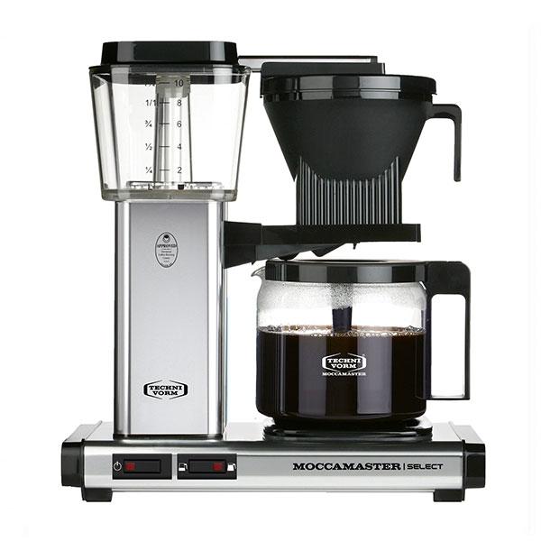 Cafetera+de+Filtro
