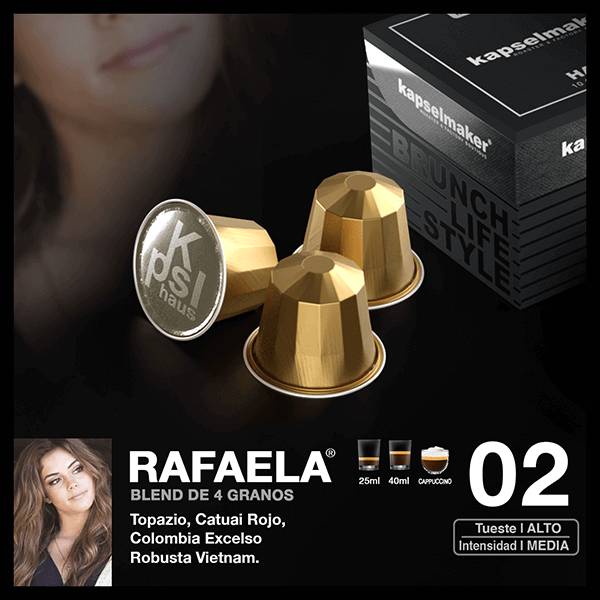C%C3%A1psulas+de+Caf%C3%A9+Rafaela