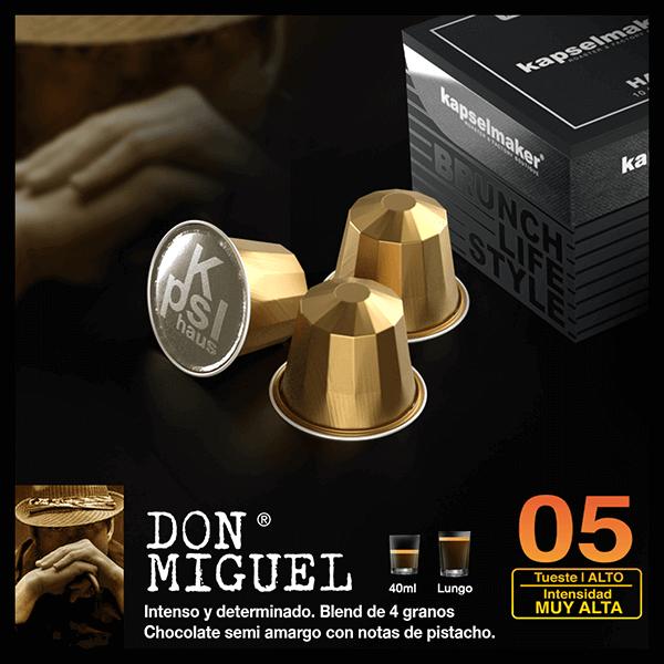 C%C3%A1psulas+de+Caf%C3%A9+Don+Miguel
