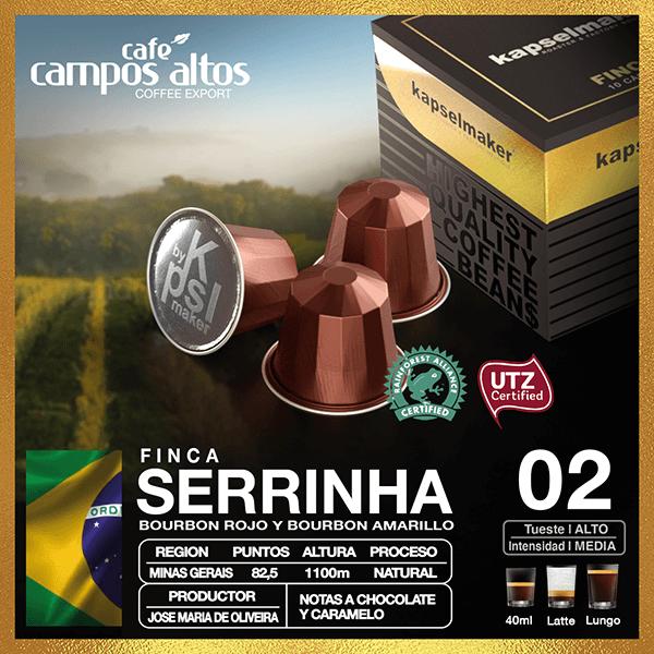 C%C3%A1psulas+de+Caf%C3%A9+Finca+Serrinha