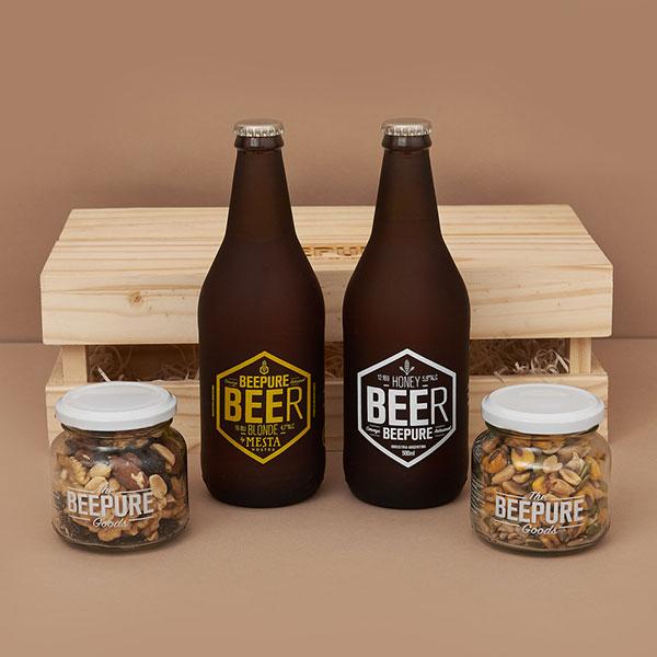 Caj%C3%B3n+Beer