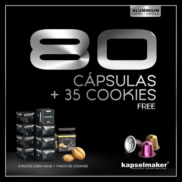 Pack+80+%2B+Cookies