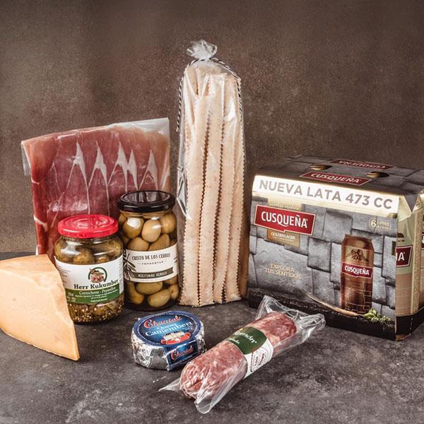 Box+Piacere+Salato