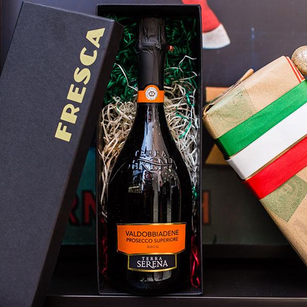 Box+Veneto+Prestige