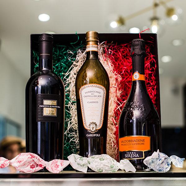 Box+Firenze+Prestige
