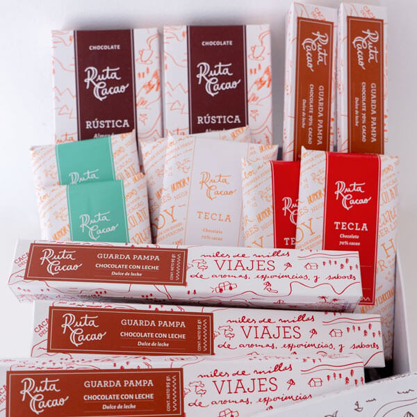 Ruta+Cacao+70%25+DDL3