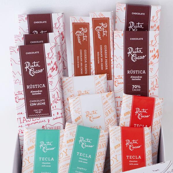Ruta+Cacao+70%25+A3