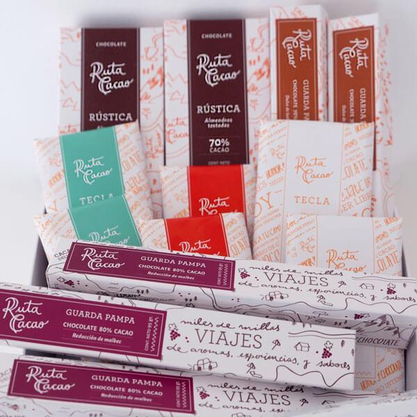 Ruta+Cacao+70%25+M3