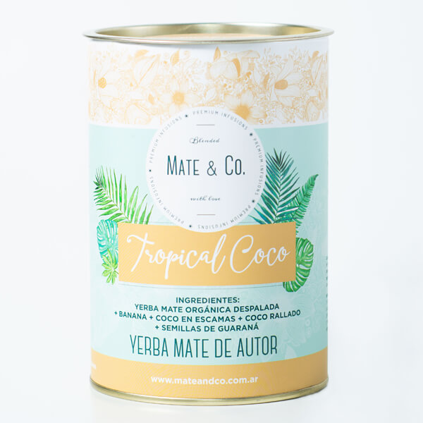Lata+Tropical+Coco