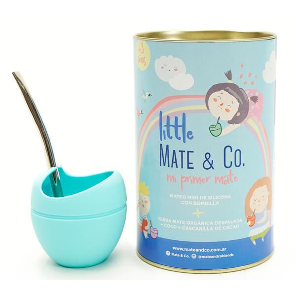 Little+Mate+Co.