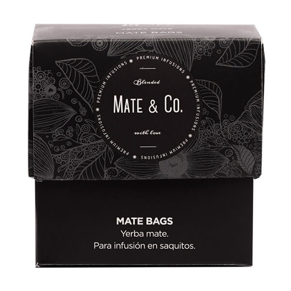 Mate+Bag+Mate+en+Saquitos