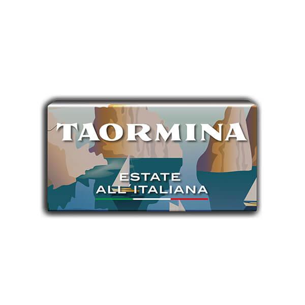 Box+Taormina+4+personas