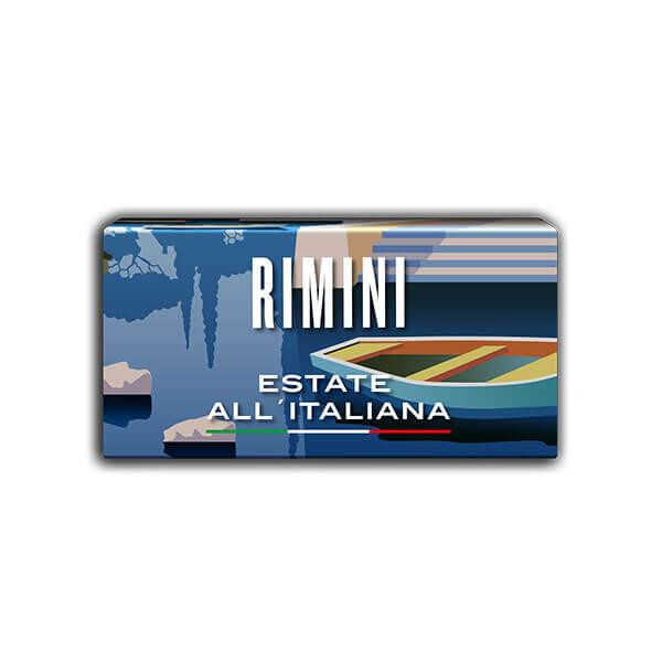 Box+Rimini+4+personas
