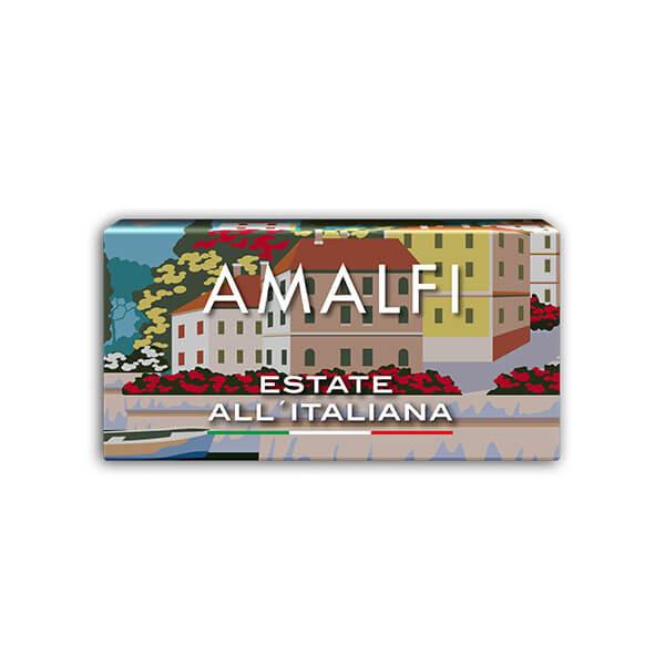 Box+Amalfi+6+personas