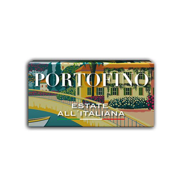 Box+Portofino+4+personas