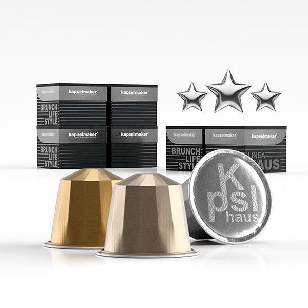 Pack+Haus+Top+Seller+