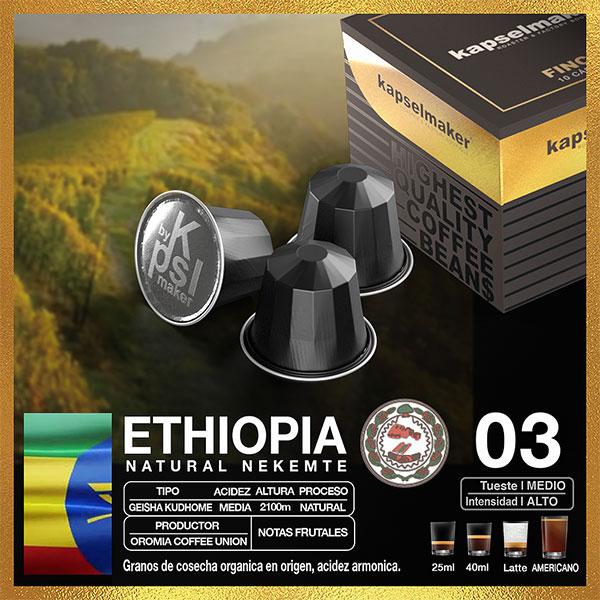 C%C3%A1psulas+de+Caf%C3%A9+Finca+Etiop%C3%ADa