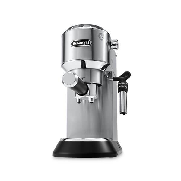 Cafetera+Espresso