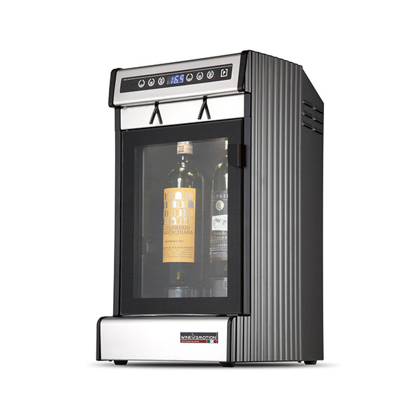 Wine+Dispenser