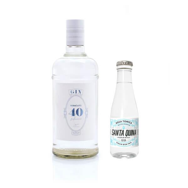 Gin+Her%C3%A1clito+40+bot%C3%A1nicos+3u.+%2B+Agua+T%C3%B3nica+12u.