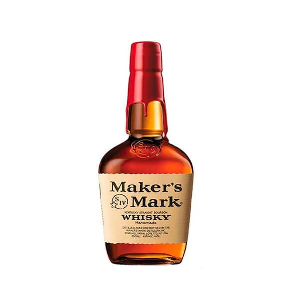 Bourbon+Makers+Mark