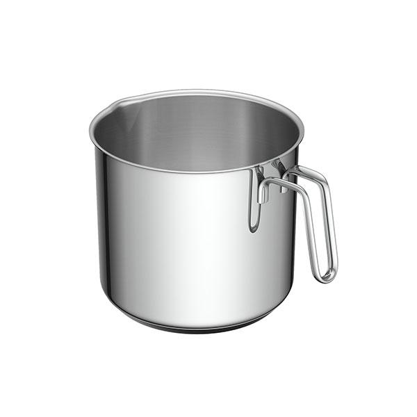 Milk+Pot
