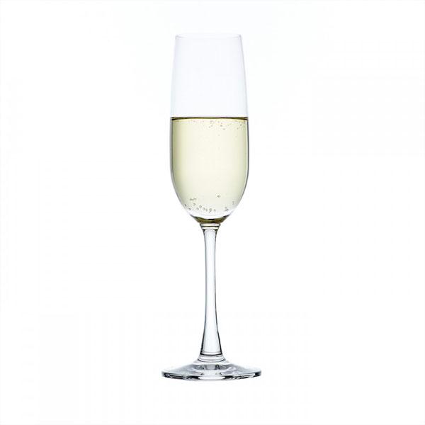 Copas+Champagne+12u.