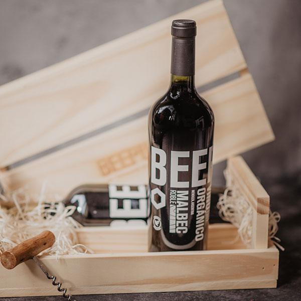 Caj%C3%B3n+Wine