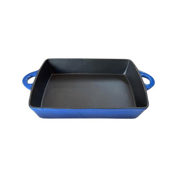 Fuente+Rectangular+Azul+33+cm